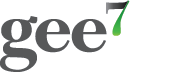 gee 7 group logo